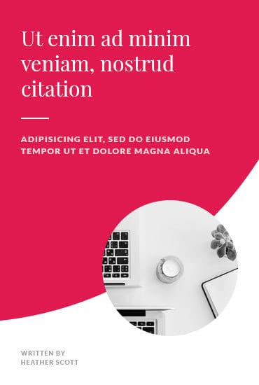 e-Book Image